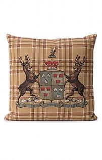 Scottish Heritage Cushion
