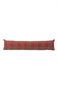 Scottish Heritage Draught Excluder