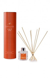 Marmalade of London Reed Diffuser