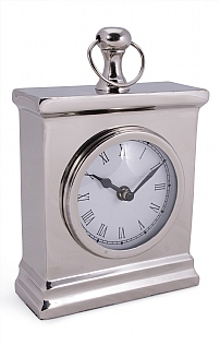 Amesbury Small Mantle Clock