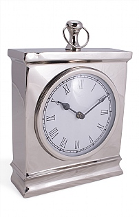 Amesbury Large Mantle Clock