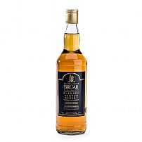 House of Bruar Blend Whisky 70cl