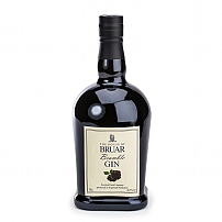 House of Bruar Bramble Gin 70cl