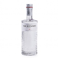 The Botanist 70cl