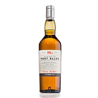 Port Ellen Islay Single Malt Scotch Whisky 70cl