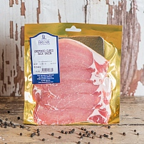 House of Bruar Unsmoked Bacon