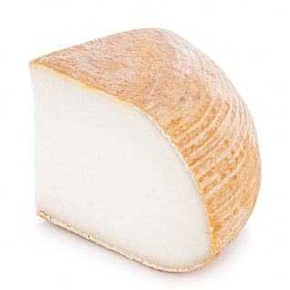 Rachel's Goat's Cheese