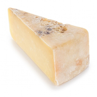 Quicke's Vintage Cheddar Cheese