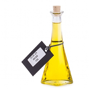 Tuscan Herb Oil