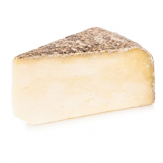 Ardmore Cheese