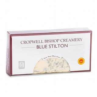 Bishop Stilton Presentation Pack