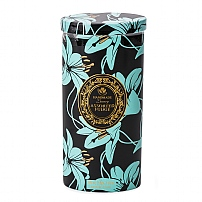 Gardiners Lillies Assorted Fudge Tin 250g