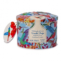 Gardiners Humming Bird Fudge Tin 200g