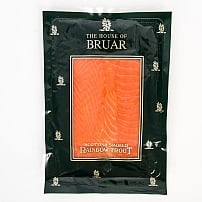 The House of Bruar Smoked Trout