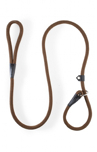 Timberwolf Deluxe Rope Slip Lead