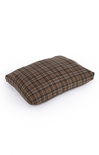 Small Tweed Dog Duvet