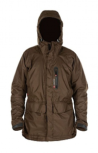Greys Strata All Weather Fishing Jacket