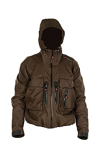 Greys Strata Wading Jacket