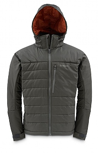 Simms Exstream Angling Jacket