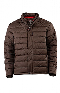 Greys Strata Quilted Fishing Jacket