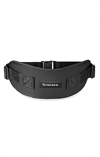 Simms Wading Belt Back Saver