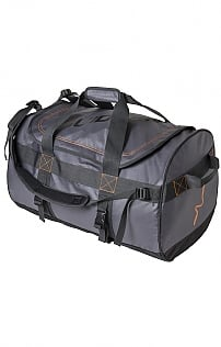 Guideline Duffle Bag