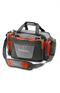 Simms Headwaters Fishing Tackle Bag
