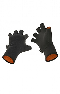 Guideline Fir-Skin CGX Gloves
