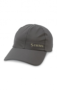 Simms G4 Gore Tex Fishing Cap