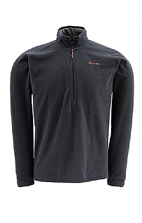 Simms Waderwick Top