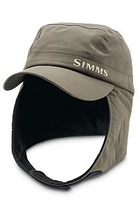 Simms Gore Tex Exstream Fishing Hat