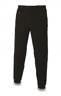 Simms Waderwick Fishing Pants