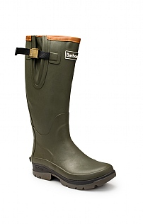Barbour Tempest Wellingtons
