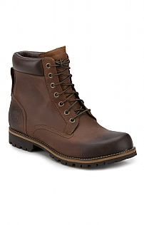 Mens Timberland Earthkeepers 6""