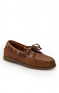 Orca Bay Creek Boat Shoe