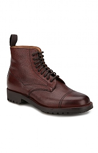 Mens Cheaney Pennine Boot