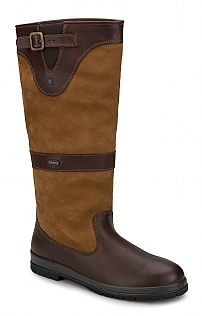 Dubarry Of Ireland Tipperary Boot