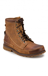 Mens Timberland Earthkeepers 6 Inch Boot