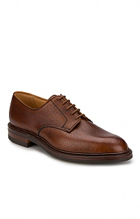 Crockett & Jones Grasmere Shoe