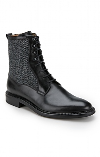 Mens Woodcock Boot