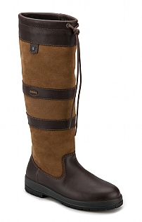 Dubarry Galway Long Boot