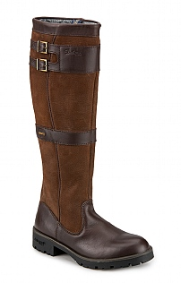 Dubarry Long Ford Boot