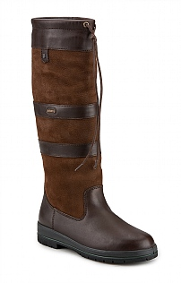 Galway Slimfit Boot