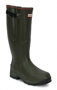 Mens Balmoral Neoprene Boot