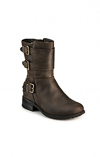 Ladies UGG Wilcox Boot