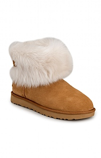 Ladies UGG Valentina Boot