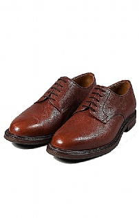 Mens Bruar Shoe