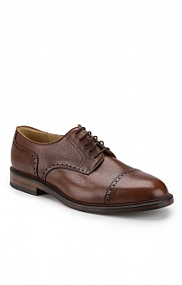 Mens Bruar Brogue Shoe