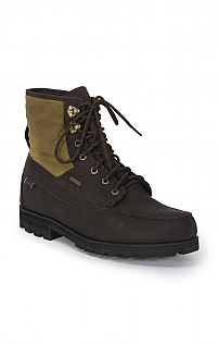 Sebago Waterproof Vershire Boot