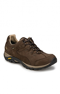 Meindl Caracas Gore-Tex Shoes